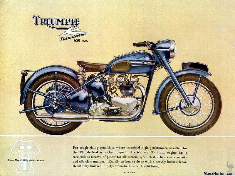 Triumph-1952-05.jpg