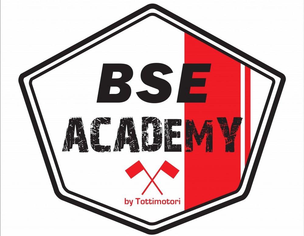 BSE22-1024x796.jpg