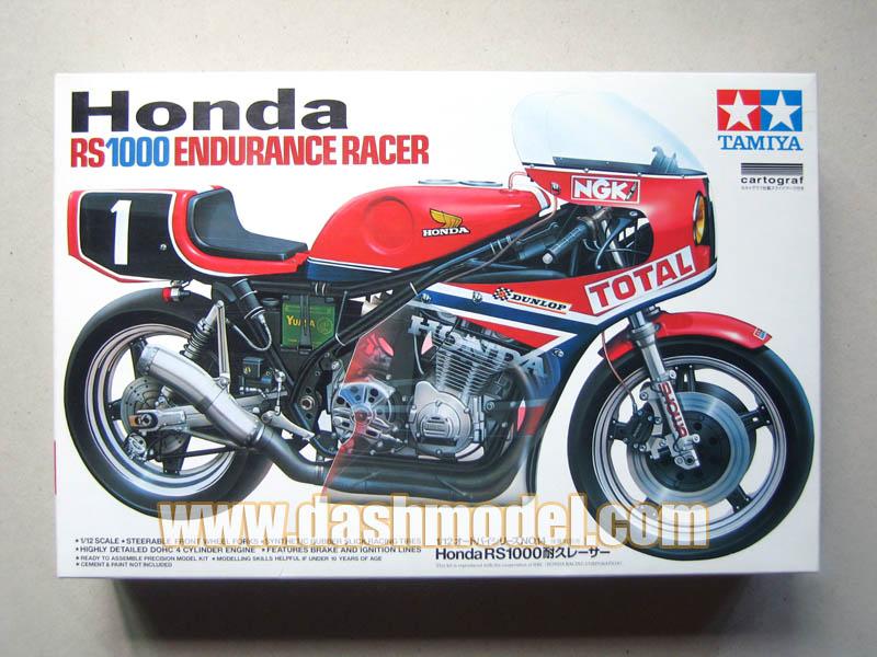 tamiya_honda_rs1000_endurance_racer.jpg