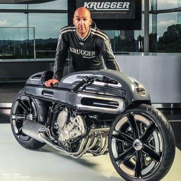 fred-krugger-bmw-k1600-custom-3a-625x625.jpg