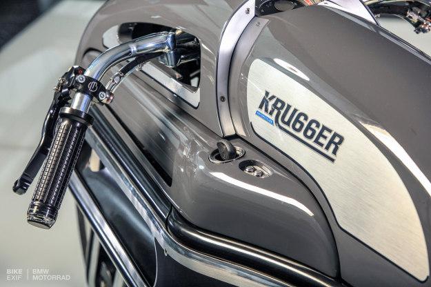 fred-krugger-bmw-k1600-custom-2-625x416.jpg