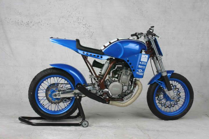Totti-Motori-1.jpg
