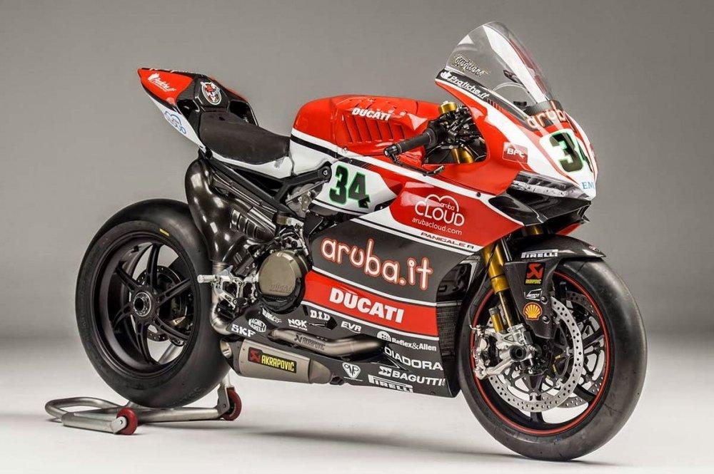 008-Ducati-Panigale-R-_34-1024x681.jpg