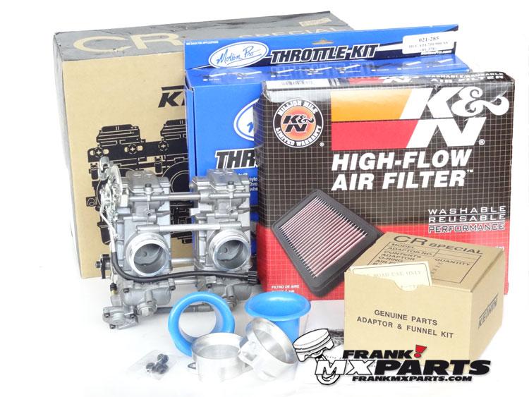Ducati-Keihin-FCR-dual-racing-flatslide-carburetor-kit-Frank-MXparts-01-eBay.jpg