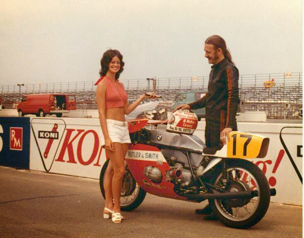 bmw-racer-the-motart-journal-2.jpg