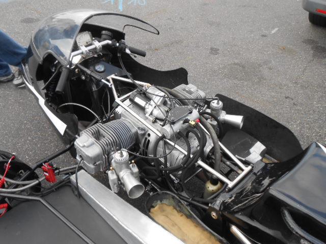 motorbike_tours_Germany_Hockenheim_classsics_BMW_Krauser_4V_sidecar.jpg