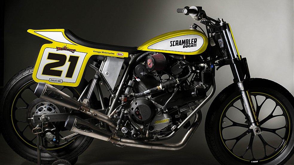 scrambler-full-throttle-f0cbb9f0f9360760bc36aa3a6e0f462a.jpg