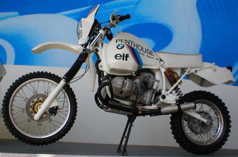 1984Paris-Dakar1.jpg
