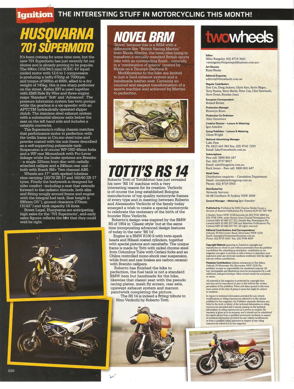 2-WHEELS-JAN-2016-P20.jpeg
