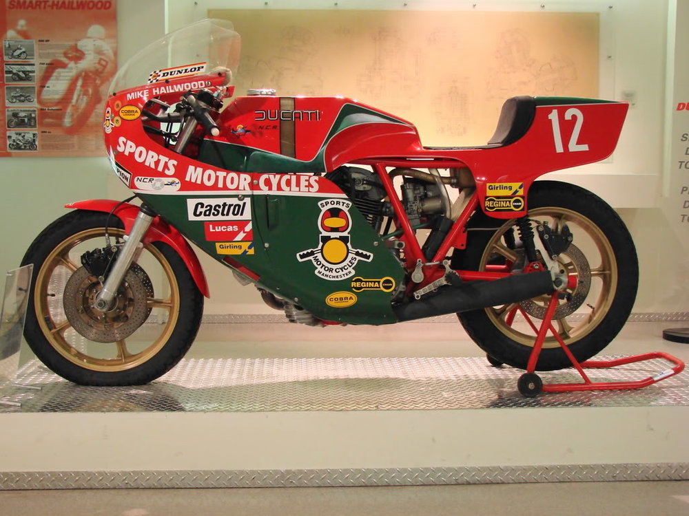 DucatiMikeHailwood1.jpg