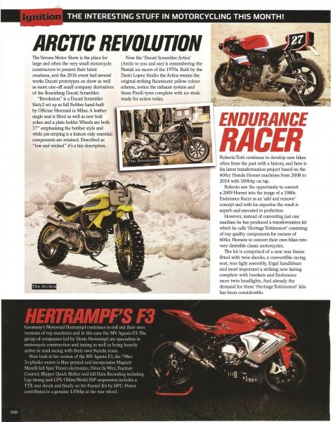 2-wheels-magazine-roberto-totti-tottimotori.jpg