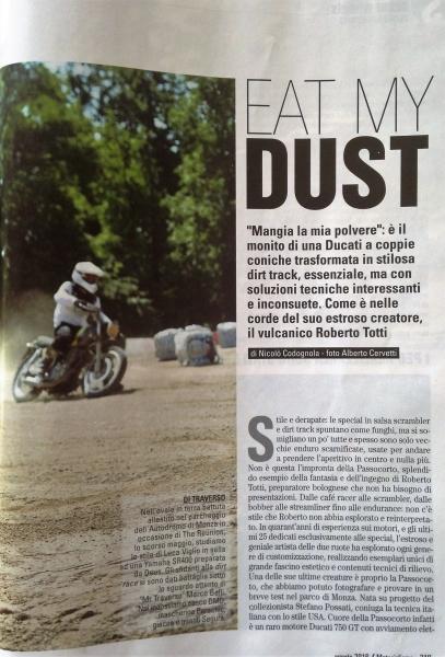 Tottimotori-motociclismo-082016 (8).jpg