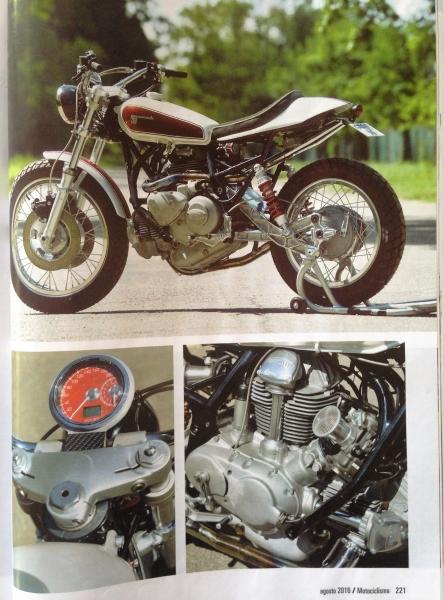 Tottimotori-motociclismo-082016 (2).jpg