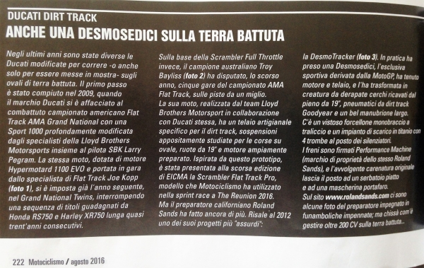 Tottimotori-motociclismo-082016 (4).jpg