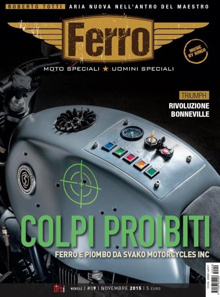 Tottimotori-ferro-magazine-112014 (2).jpg