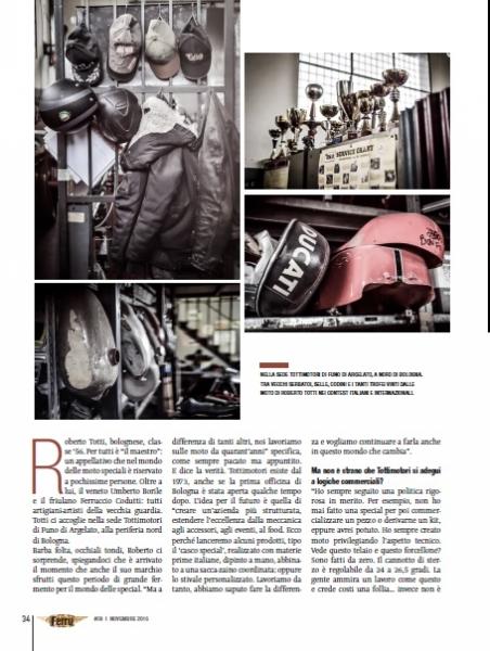 Tottimotori-ferro-magazine-112014 (5).jpg