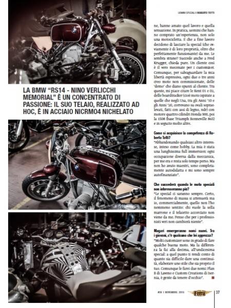 Tottimotori-ferro-magazine-112014 (1).jpg