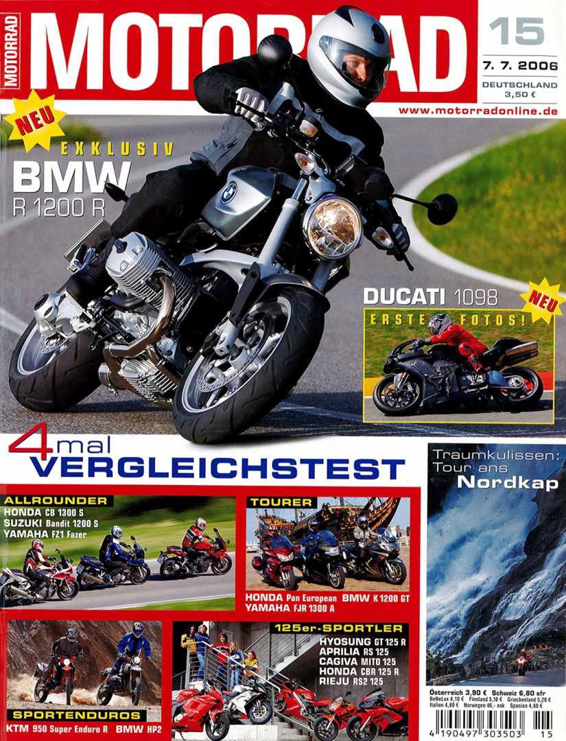 Motorrad-luglio-2006-tottimotori (1).jpg