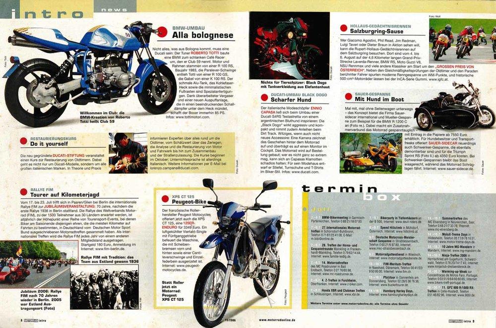 Motorrad-luglio-2006-tottimotori (2).jpg