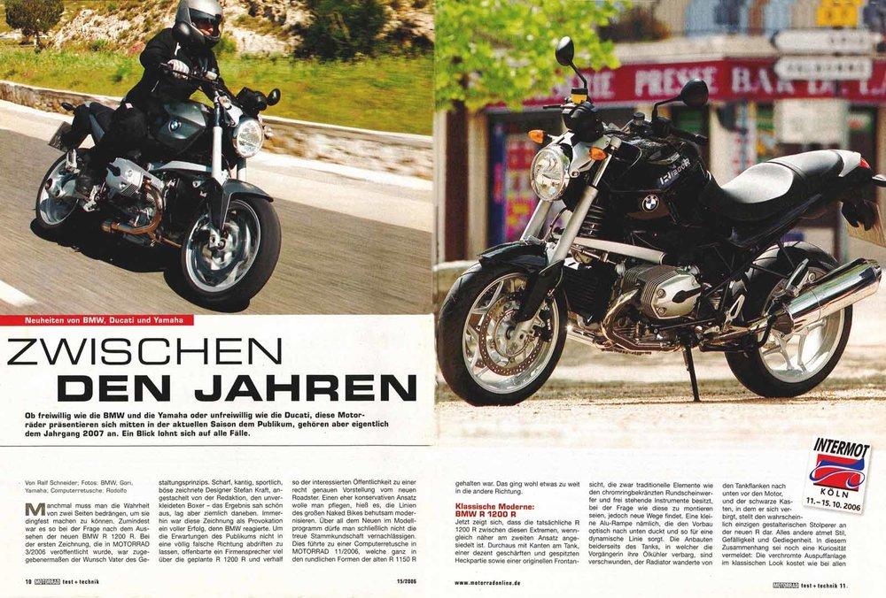 Motorrad-luglio-2006-tottimotori (3).jpg