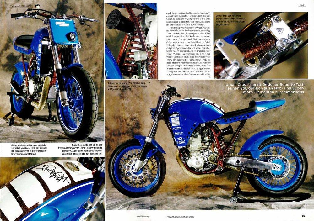 Custombike-novembre-2006-tottimotori (3).jpg