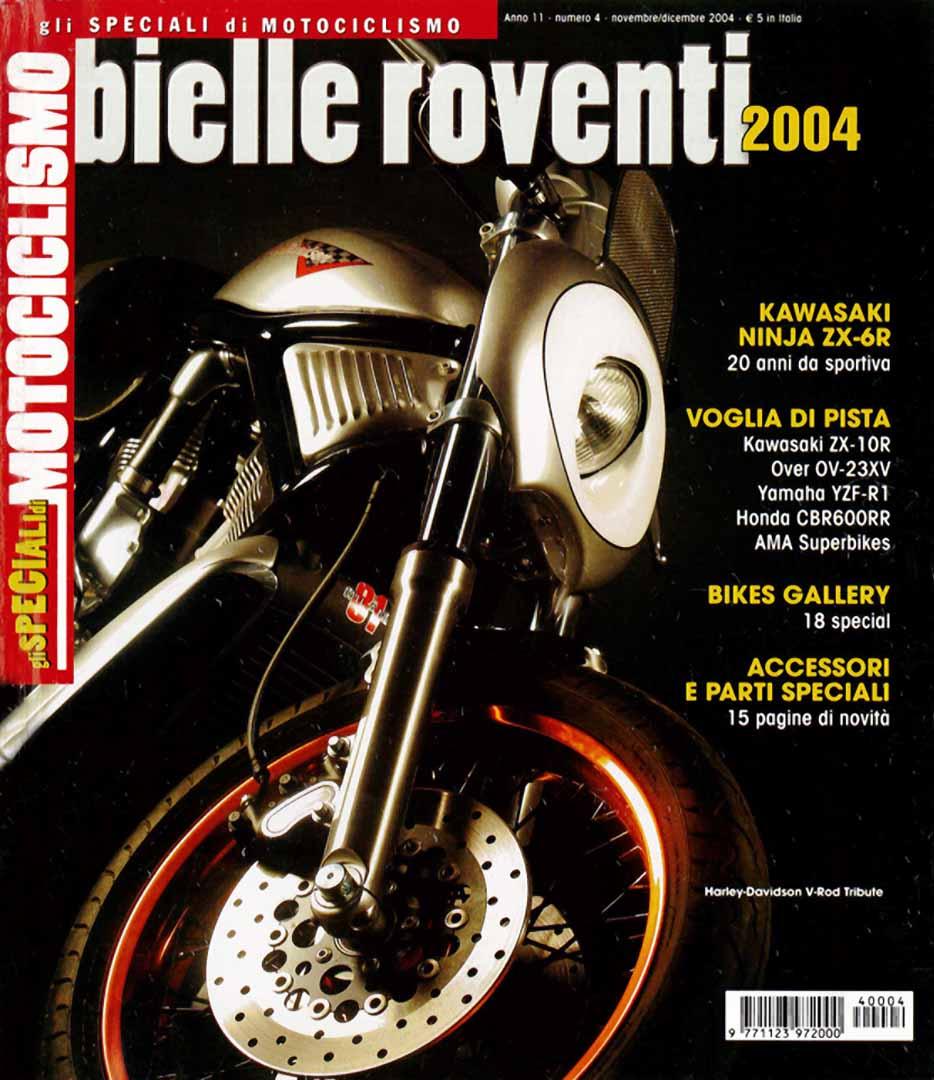 Bielle-roventi-novembre-2004-tottimotori (1).jpg