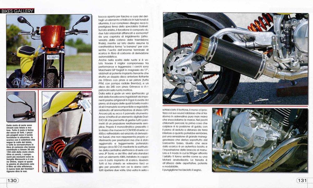 Bielle-roventi-novembre-2004-tottimotori (3).jpg
