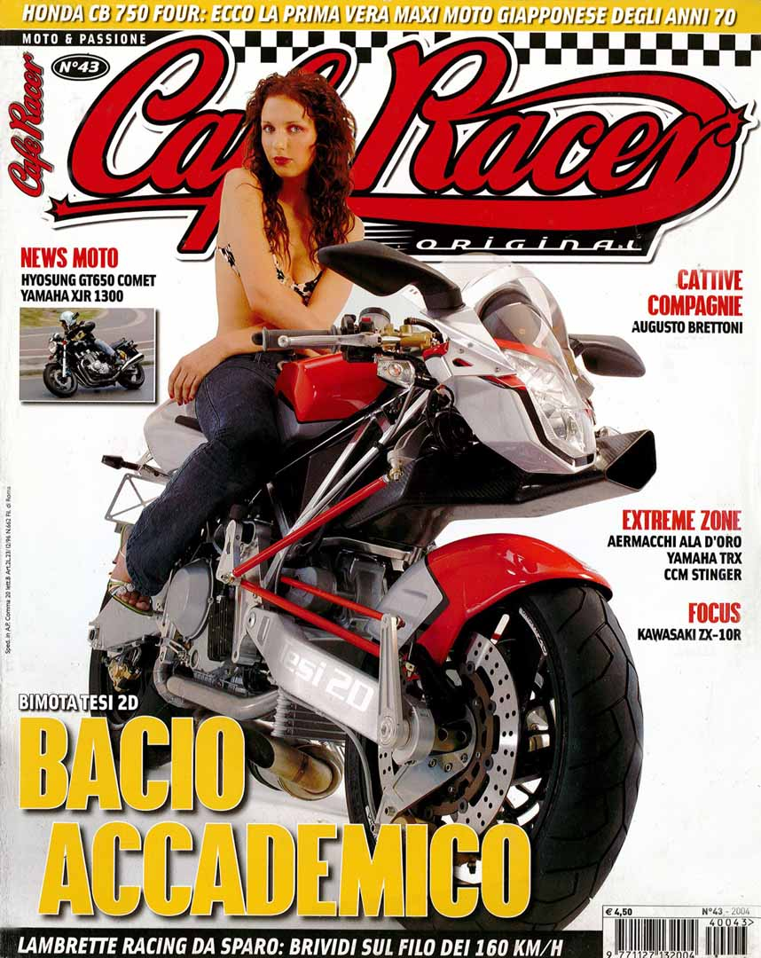 Cafe-racer-tottimotori-ccm-marzo-2004 (1).jpg