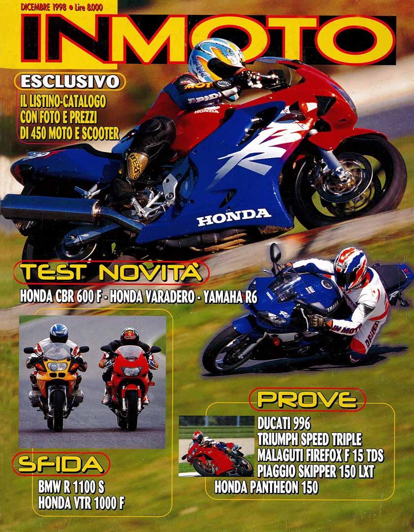 InMoto-maggio-2007-Honda-cb-900-kentucky-tottimotori (1).jpg