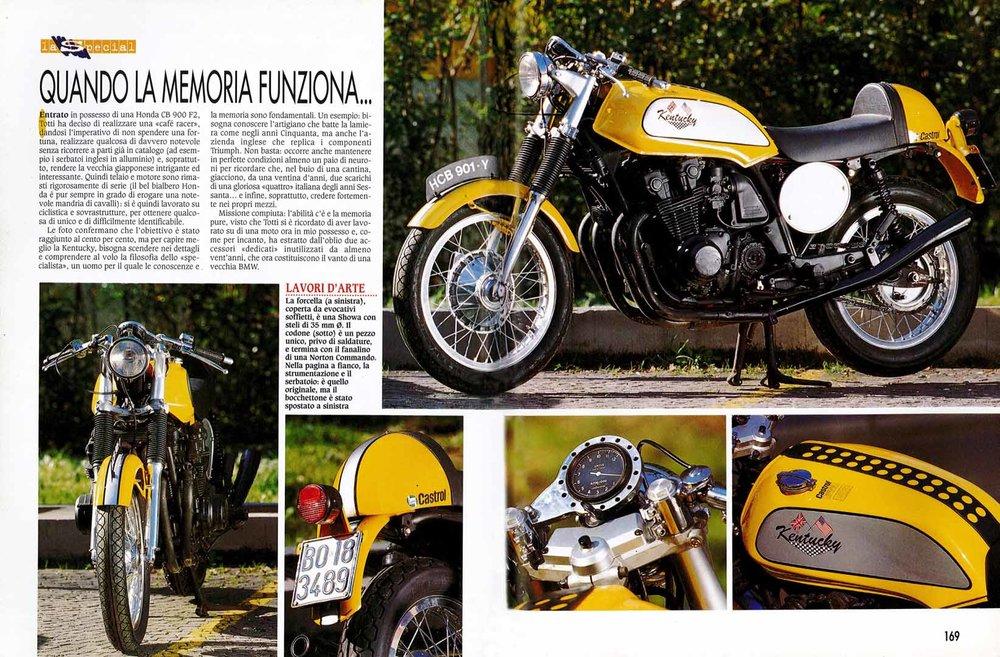 InMoto-maggio-2007-Honda-cb-900-kentucky-tottimotori (2).jpg