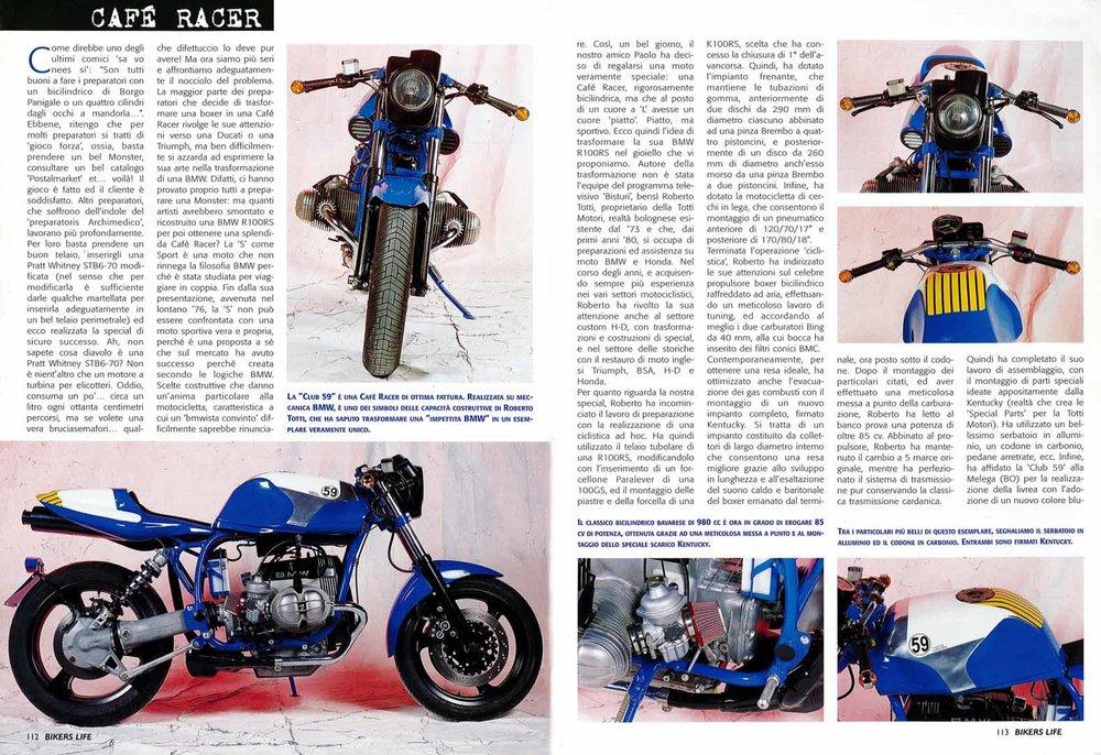 Bikers-Life-giugno-2004-bmw-r100-gs-club-59-tottimotori (3).jpg