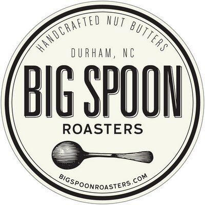 Big Spoon Roasters
