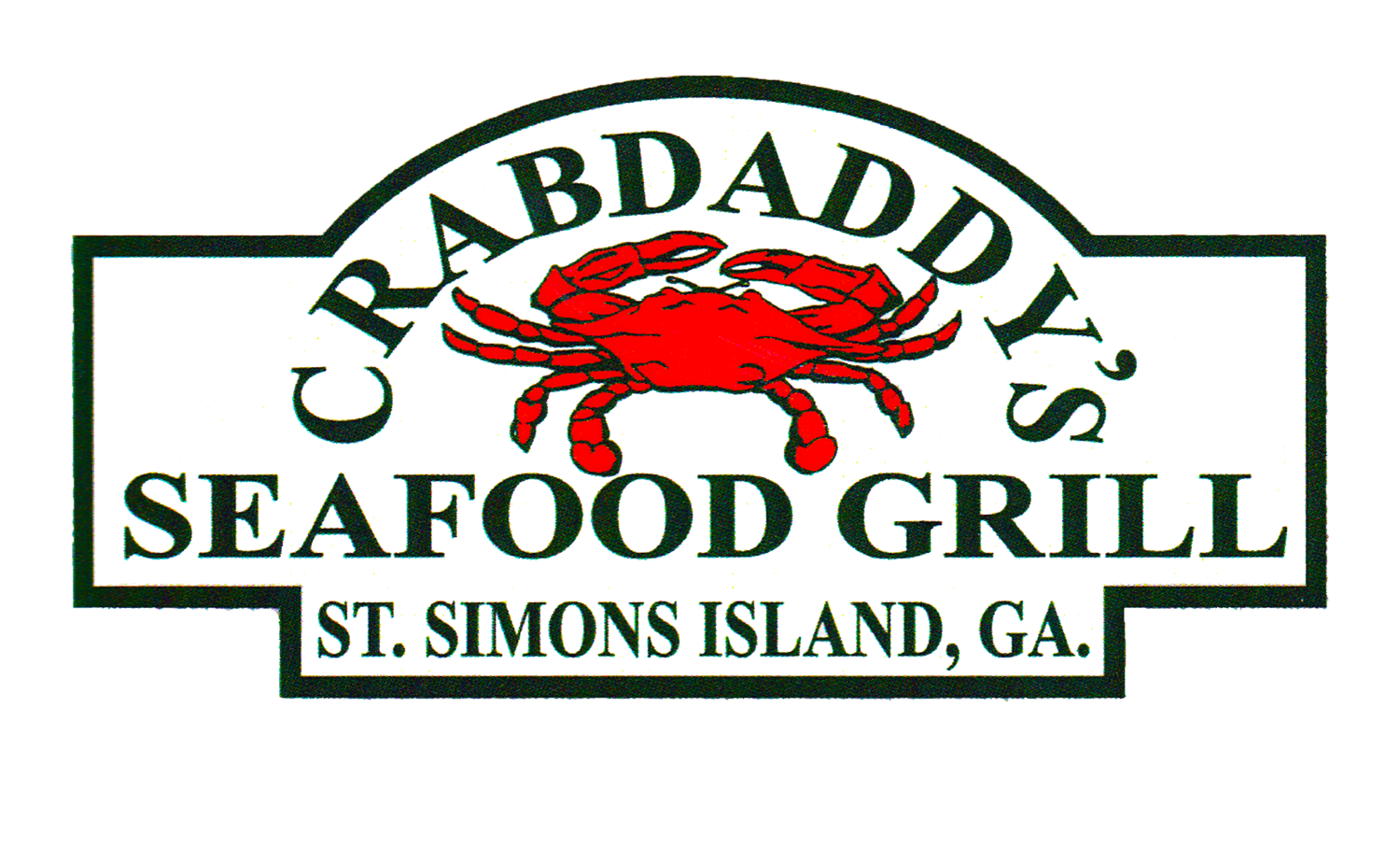 Gift Card Crabdaddy S Seafood Grill