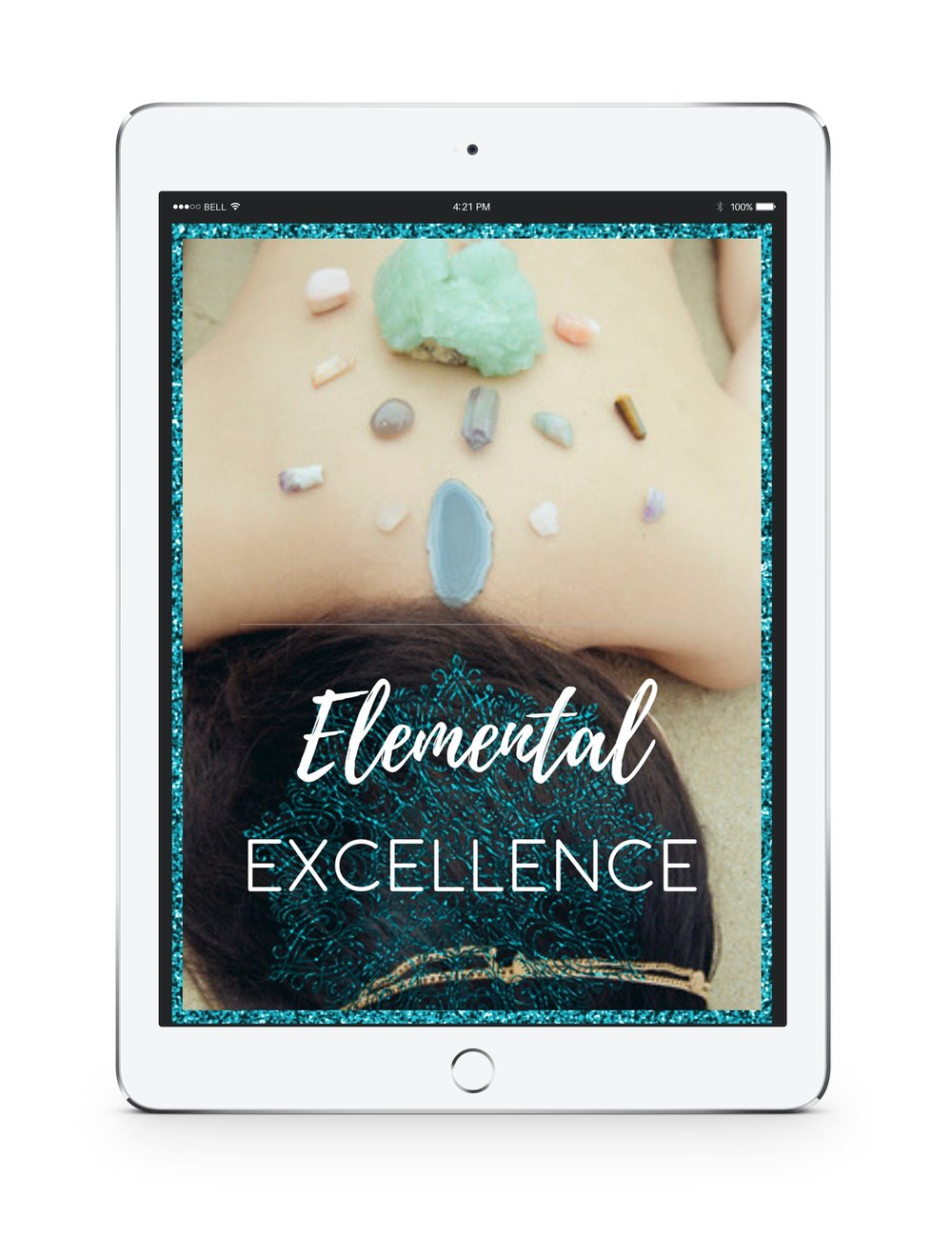 Elemental Excellence Course Mockup 5.jpg