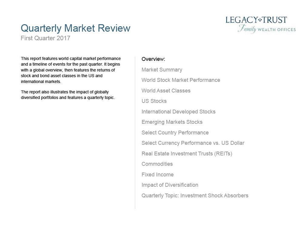 First Quarter 2017 Market Review1024_2.jpg