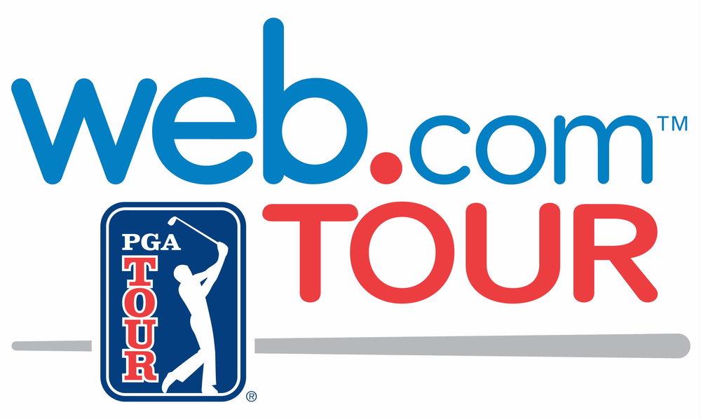 Web.com-Tour-logo-1.jpg