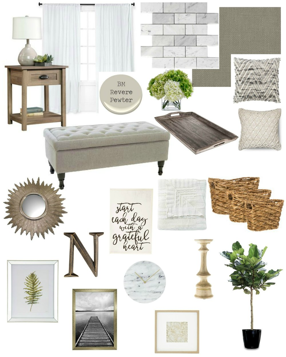 Cindy-Newby-Design-Board.jpg