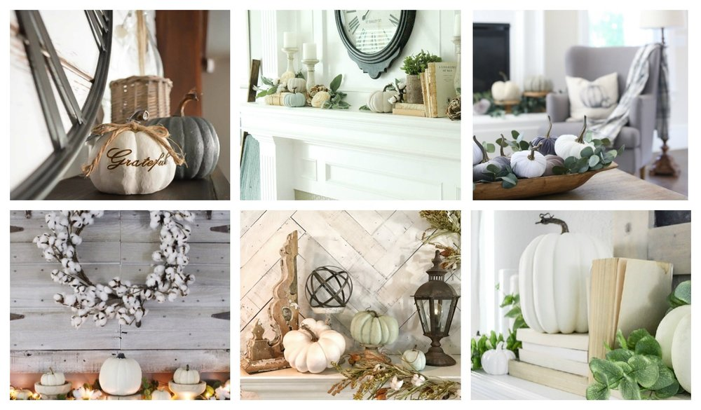 week-2-collage.jpg
