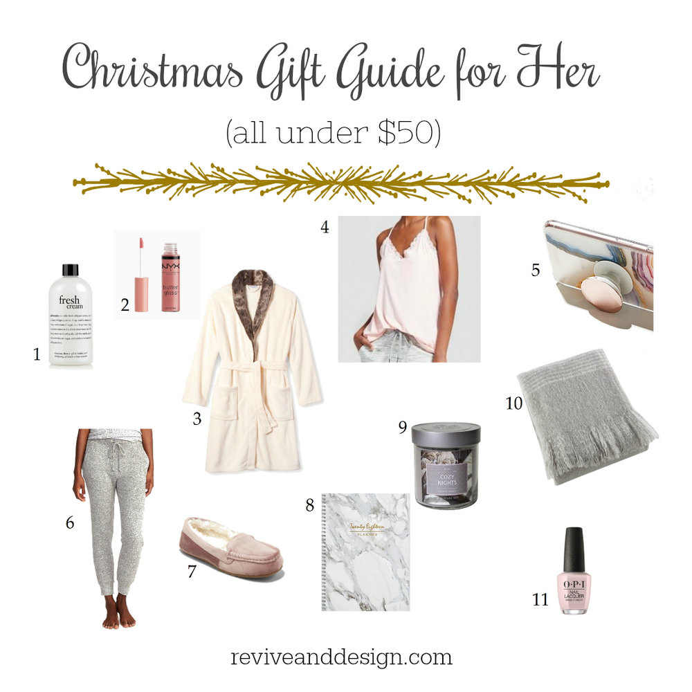Womens gift guide IG.jpg