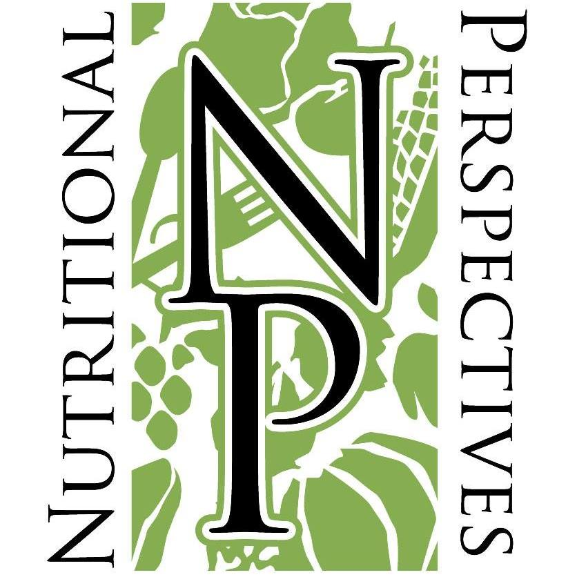Nutritional Perspectives