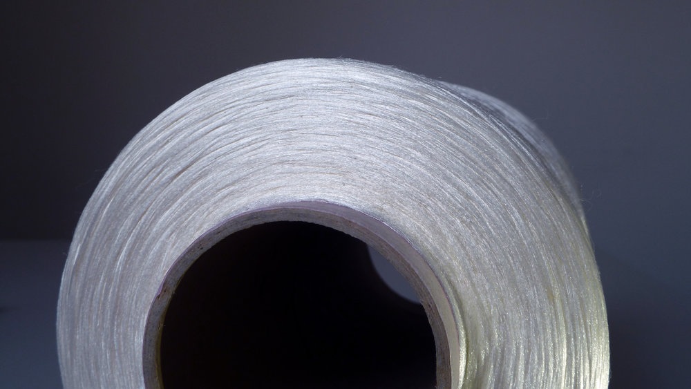 FIBERS<BR><BR><strong> Breakthrough technology to simplify flame retardant PET fiber production, reduce production waste, and enable market expansion.<br><br>LEARN MORE → </strong>