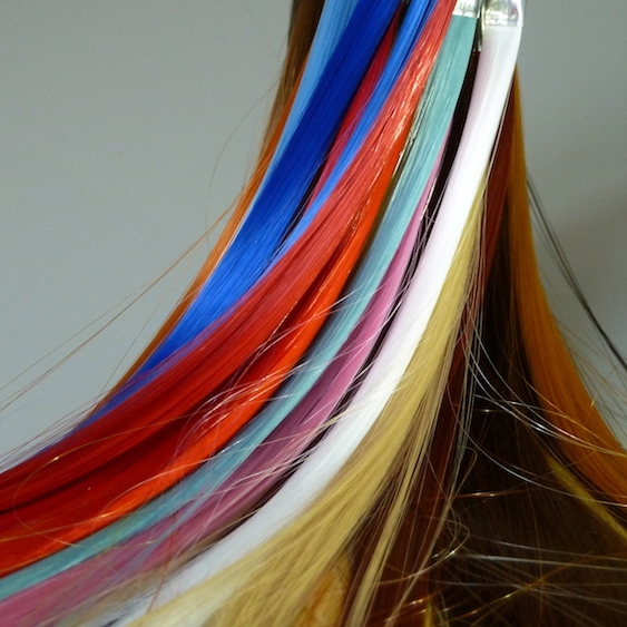 6-Synthetic hair colors-02.jpg