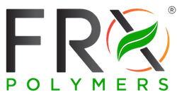 22FRX Working Logo Dec 22 copy.png