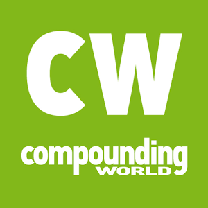 Compounding World logo squre.png