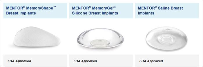 mentor_breast_implants_options_700px.jpg