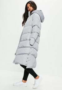 grey-longline-puffer-jacket.jpg