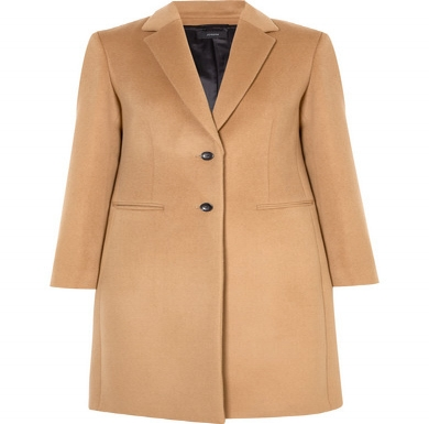 https://www.net-a-porter.com/ca/en/product/998499/Joseph/man-wool-and-cashmere-blend-coat