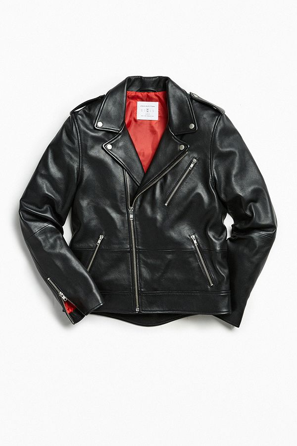 https://www.urbanoutfitters.com/en-ca/shop/uo-leather-moto-jacket?category=SEARCHRESULTS&color=001