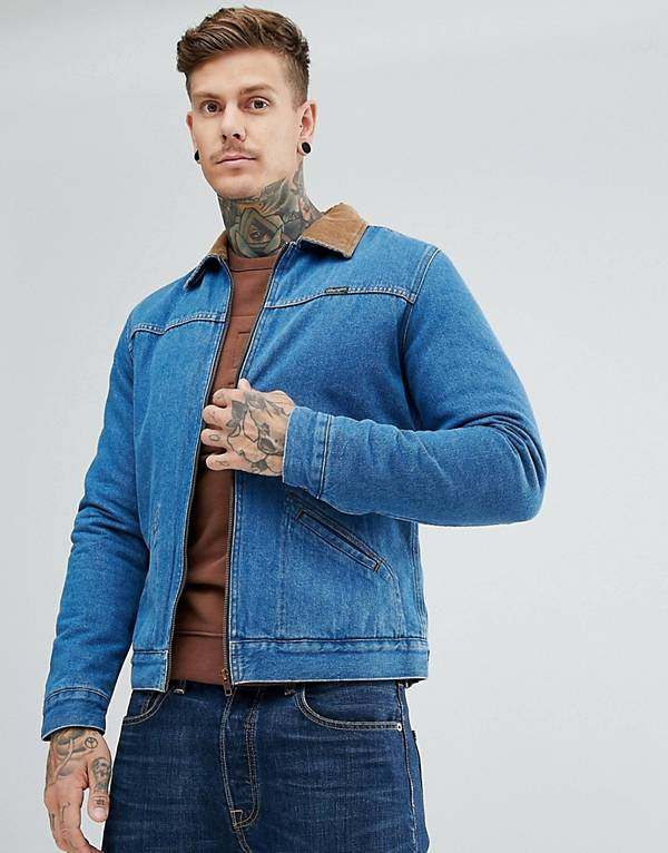http://www.asos.com/wrangler/wrangler-hawkins-mid-stone-jacket/prd/8504162?clr=blue&SearchQuery=denim%20jacket&gridcolumn=4&gridrow=4&gridsize=4&pge=3&pgesize=72&totalstyles=406