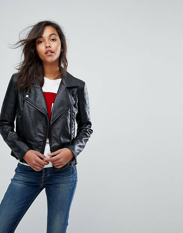 http://www.asos.com/tommy-jeans/tommy-jeans-leather-look-jacket/prd/8791331?clr=black&SearchQuery=leather%20jacket&gridcolumn=3&gridrow=7&gridsize=4&pge=1&pgesize=72&totalstyles=486